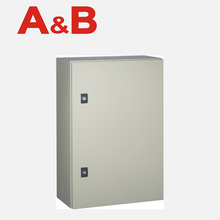 IP56 Metal Enclosure high quality price,Australian standard panel Metal Enclosure