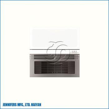 Masters Bathroom Heater ptc bathroom master - buy ptc bathroom master,bathroom heater,bath