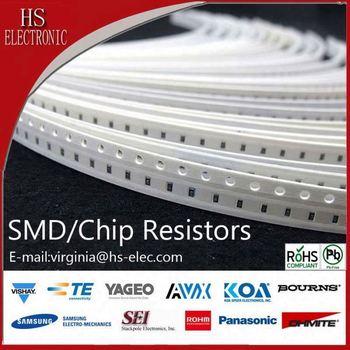 Resistor 549 Ohm 1/10w .1% 0603 Smd Rg1608p-5490-b-t5-72a