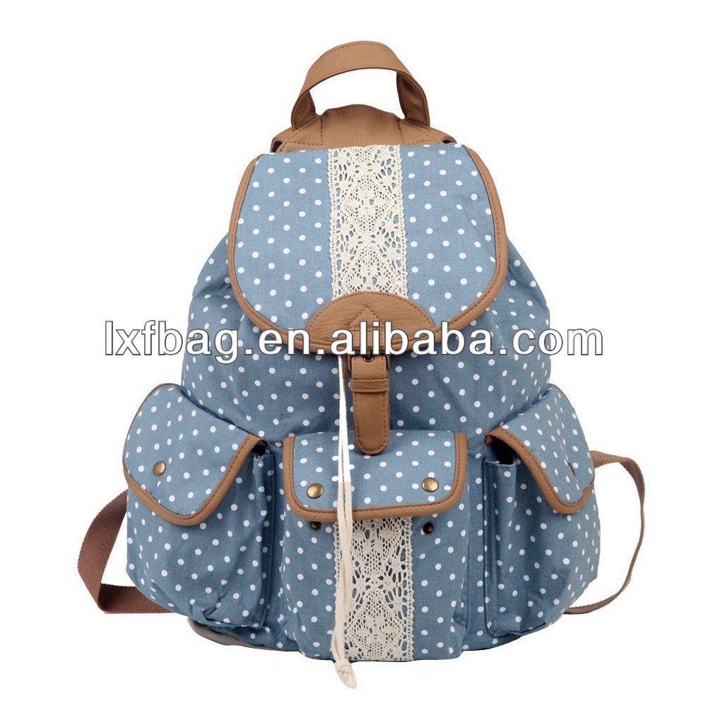 04d214b4e767 Cute Backpacks For Middle School Girls- Fenix Toulouse Handball