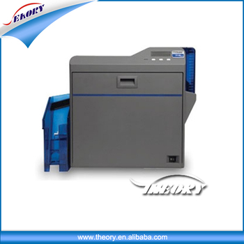 2016 New Card Lamination Business Card Printer Buy
