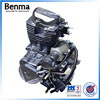 Sale air-cooled single cylinder CG150 motorcycle engine