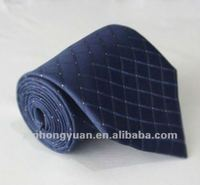 2012 latest fashion gift mens silk ties