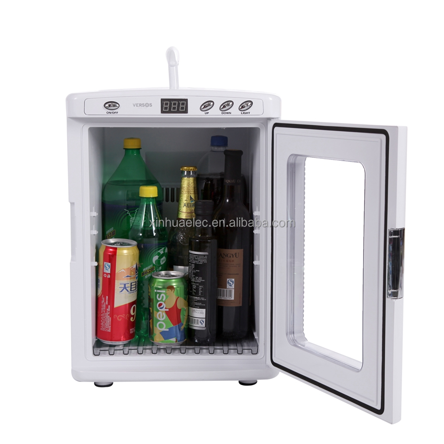 XHC-25 liter mini kühler/mini kühlschrank preis ohne kompressor ...