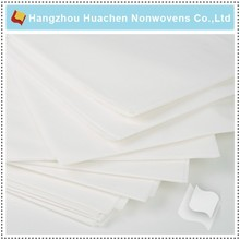 Famous China Factory Abrasion Resistant Supplier Meltblown nonwoven fabric