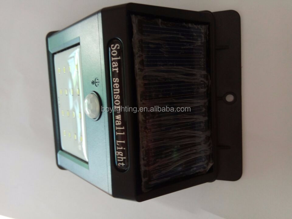 Battery Operated Wall Mounted Outdoor Lights : Outdoor Wall Mounted Led Light Led Stair Wall Light Battery Operated Water Proof Led Light - Buy ...