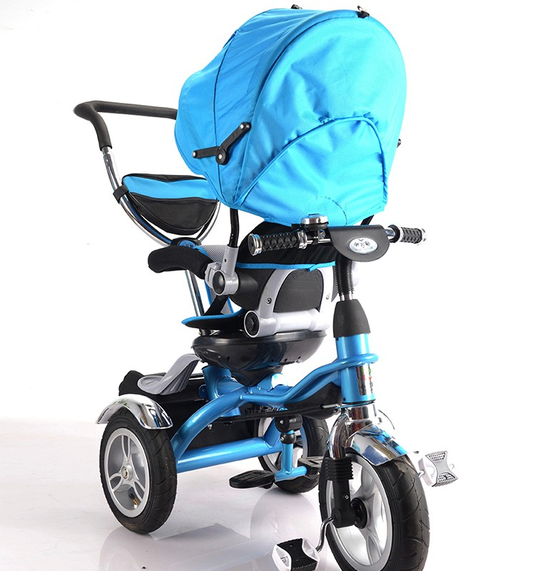For Hard Rubber Tricycle Tires : New arrival folding baby tricycle cheap children
