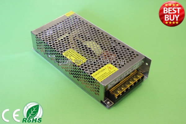 (12V power supply series)Competitive price 12v dc power supply 60W 80W 100W 120W 150W 180W 250W