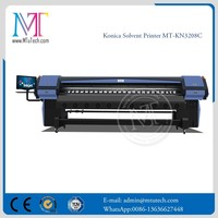 Wholesale Cheap first Choice infinity digital printing machine