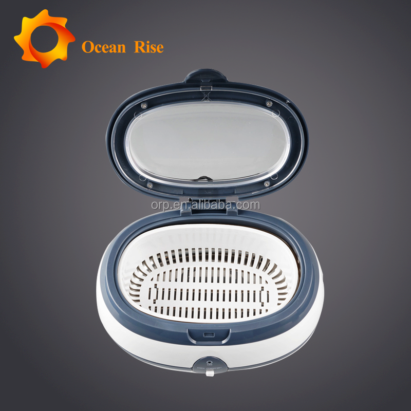 Coil Master original cleaning machine Coil Master Ultrasonic Cleaner makes your atomizer parts look just like new