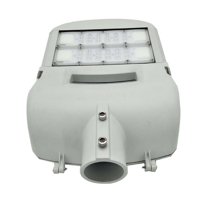 Shenzhen led led street lighting IP65 100W street lamp with free sample