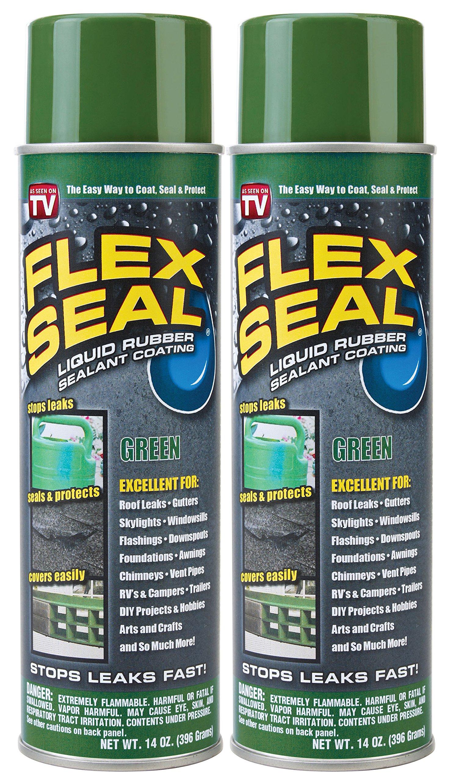 Spray Rubber Seal >> Cheap Flex Seal Spray Find Flex Seal Spray Deals On Line At