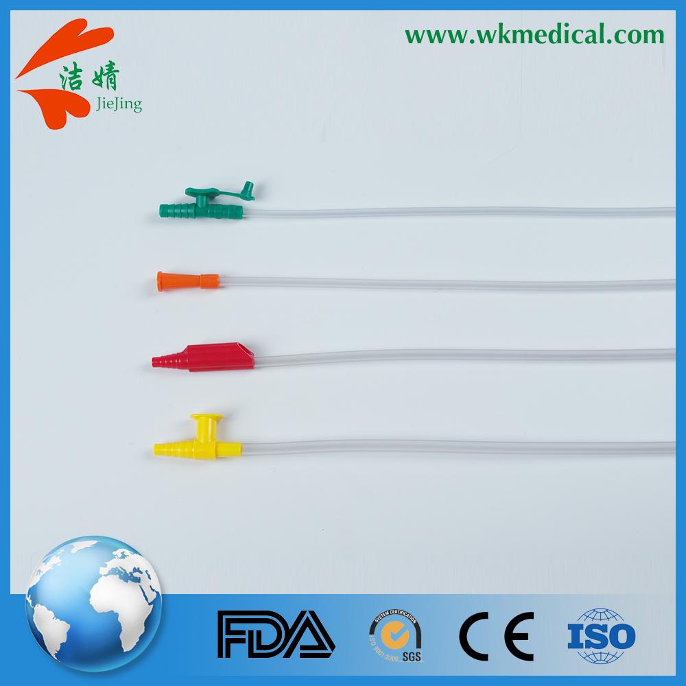China Suction Catheter Colour Codes Wholesale Alibaba