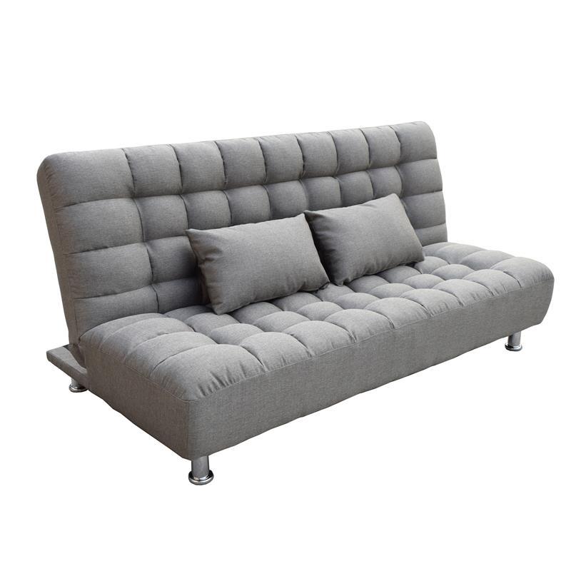 Furniture Modern Sofa Bed Design