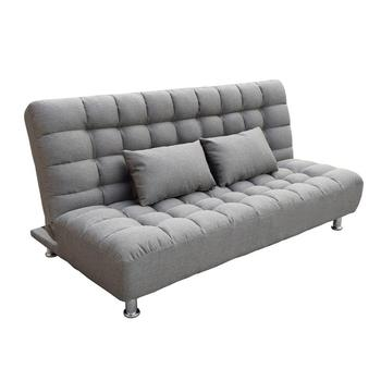 Pleasing Hot Sale Low Price Innovative Furniture Modern Sofa Cum Bed Design Buy Sofa Bed Sofa Cum Bed Sofa Cum Bed Design Product On Alibaba Com Interior Design Ideas Gentotryabchikinfo