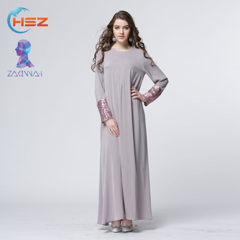 50bd15376 Zakiyyah 10013 New Model Traditional Ao Dai Vietnam Girl Dress Moroccan  Kaftans for Sale