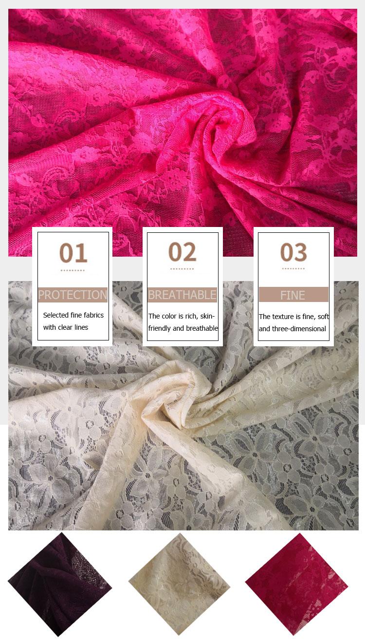 Швейцарский кружева сетки вышивка вуаль ткань органза для свадебного платья