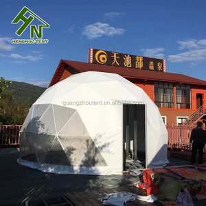 Outdoor Spa Tents Outdoor Spa Tents Suppliers and Manufacturers at Alibaba.com & Outdoor Spa Tents Outdoor Spa Tents Suppliers and Manufacturers at ...