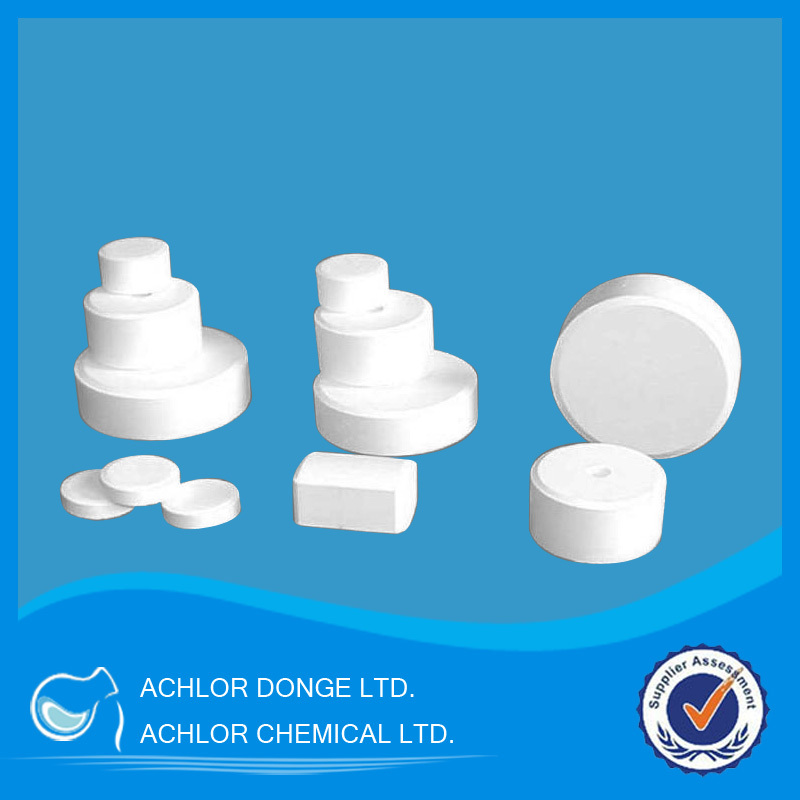 process kinds of tablets.jpg