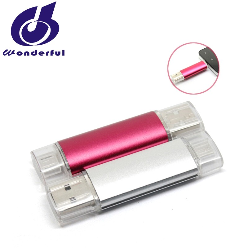 Cheap usb flash drives wholesale