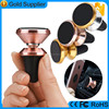 2016 high quality metal car phone holder for iPad Huawei P9