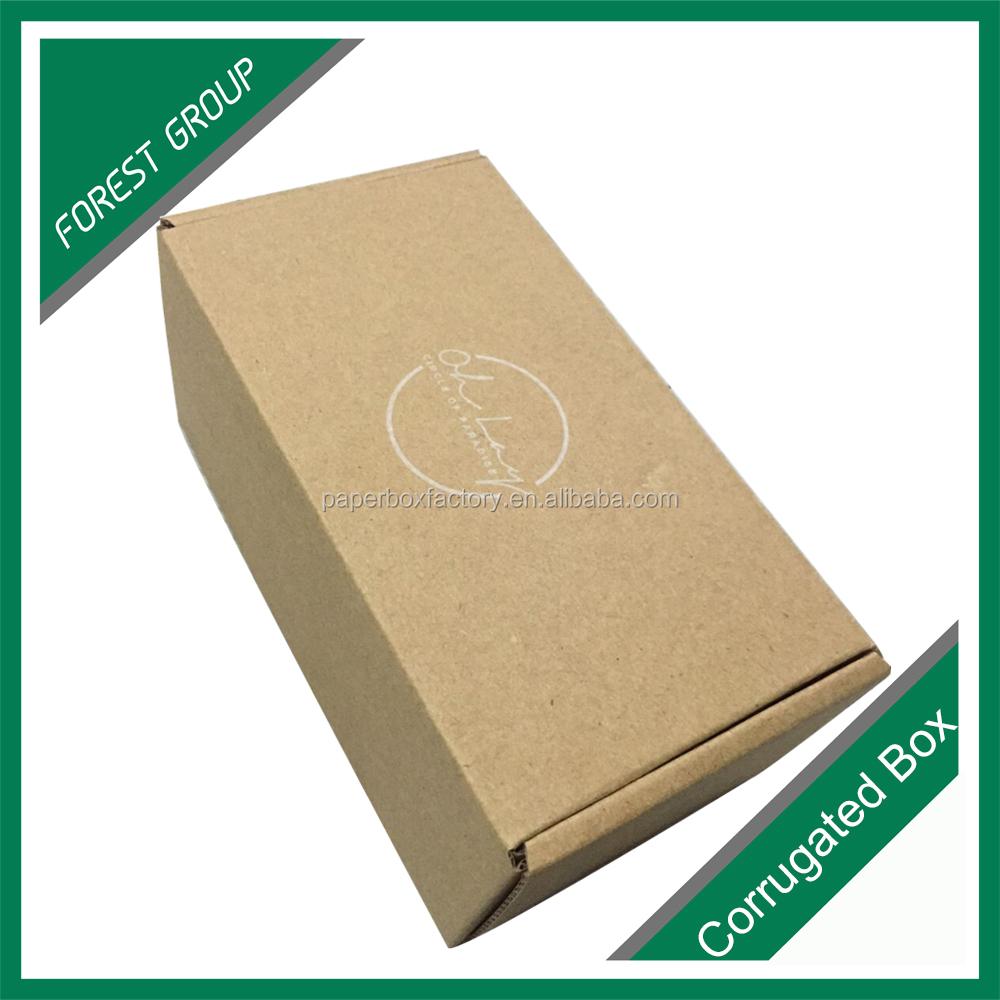 grossiste customiser une boite en carton acheter les meilleurs customiser une boite en carton. Black Bedroom Furniture Sets. Home Design Ideas