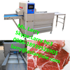 frozen steak slicer machine/frozen beef bacon slicer/frozen bacon slicing machine