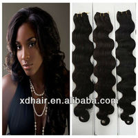 black hair care products wholesale hair extensions in mumbai india