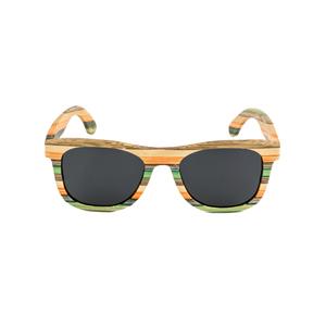f4b78e92cf7f China Cheap Wholesale Sunglasses