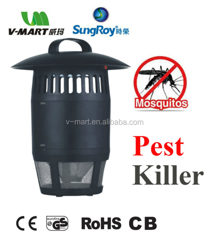 V-MART Anti Flying Insect / Moth / Mosquito/Bug