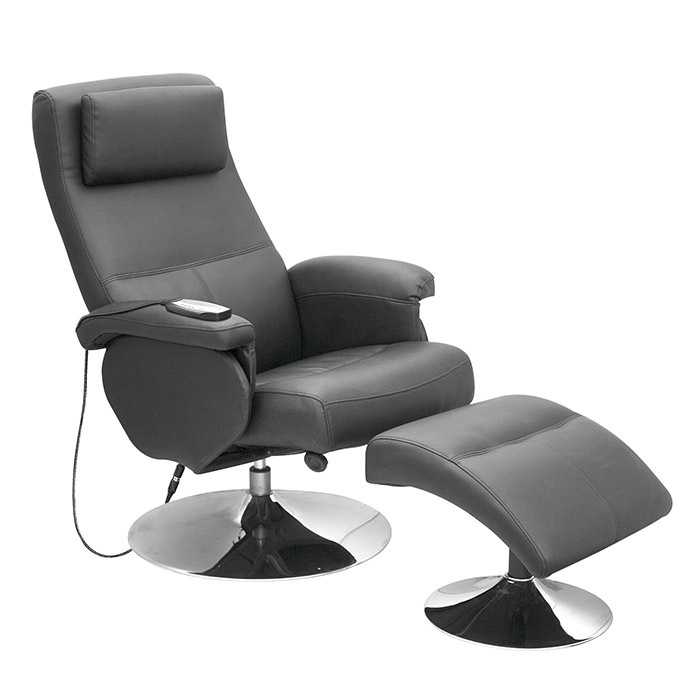 Reclining Foot Massage Chair Reclining Foot Massage Chair Suppliers and Manufacturers at Alibaba.com  sc 1 st  Alibaba & Reclining Foot Massage Chair Reclining Foot Massage Chair ... islam-shia.org