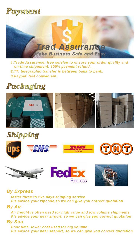 Großhandel Kreative England Stil Druck Weiße Karte Papier Geschenk Verpackung Box Mit Custom Logo
