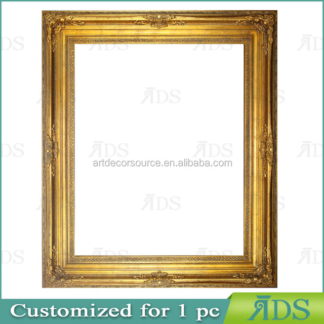 Buy Cheap China oil painting frame picture Products, Find China oil ...