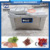 New Type Stainless Steel Double Chamber Food Vacuum Packaging Machine