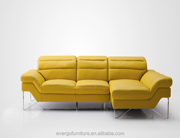 Surprising Italy Fashion Water Buffalo Leather Sofa Buy Italy Leather Recliner Sofa Yellow Leather Sofa Cheap Leather Sofa Product On Alibaba Com Inzonedesignstudio Interior Chair Design Inzonedesignstudiocom
