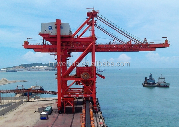 Ship To Shore Gantry Crane Nedir : Ship to shore gantry crane buy