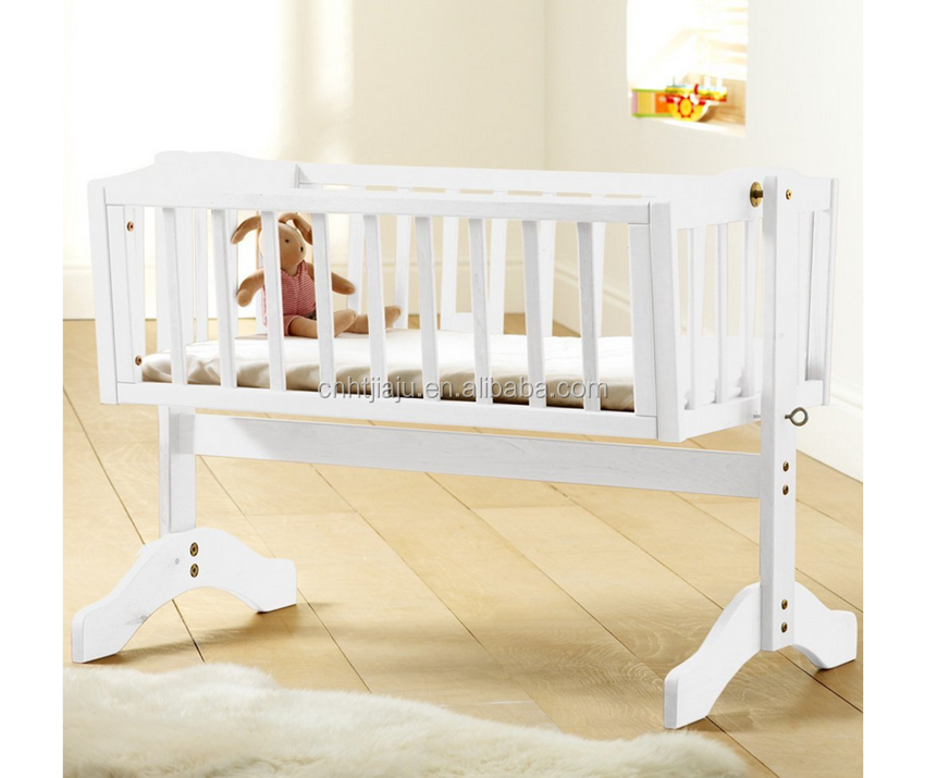 baby furniture guangzhou baby furniture guangzhou suppliers and at alibabacom