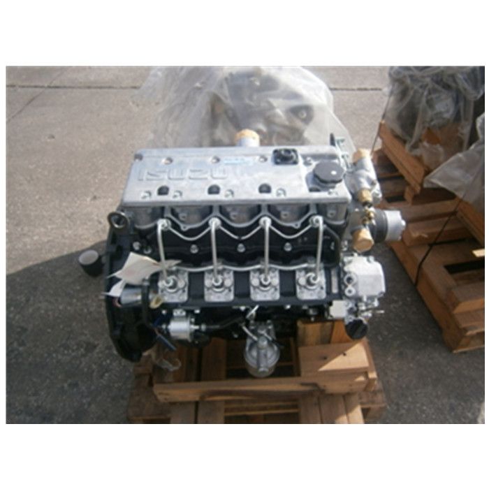 brand new isuzu engine brand new isuzu engine suppliers and rh alibaba com Isuzu 4LE1 Marine Install Isuzu 4LE1 Filters
