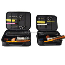 Hairdressing Equipment Bags Supplieranufacturers At Alibaba