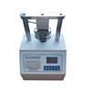 Ring Crush Strength Testing Machine For Paper RCT ECT FCT Test