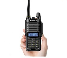 UV9R <span class=keywords><strong>Baofeng</strong></span> Dual Band 136 MHz/430 MHz Calhar <span class=keywords><strong>Baofeng</strong></span> Walkie Talkie UV-9R