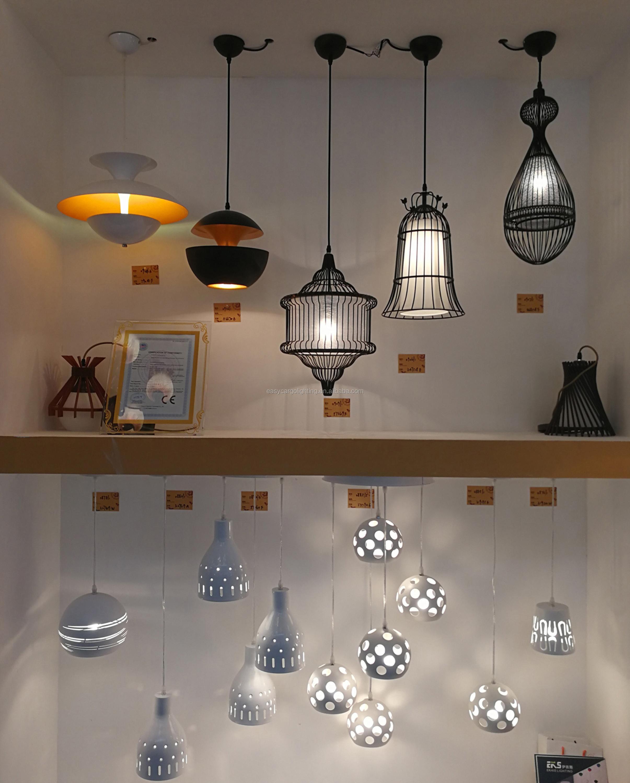 Moroccan chandelier indian modern chandelier white wrought iron moroccan chandelier indian modern chandelier white wrought iron chandeliers hz 1223p arubaitofo Images