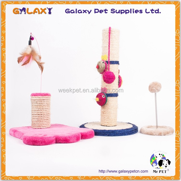 wholesale 2016 hot sale toy; mechanical dog toy; smart dog toy