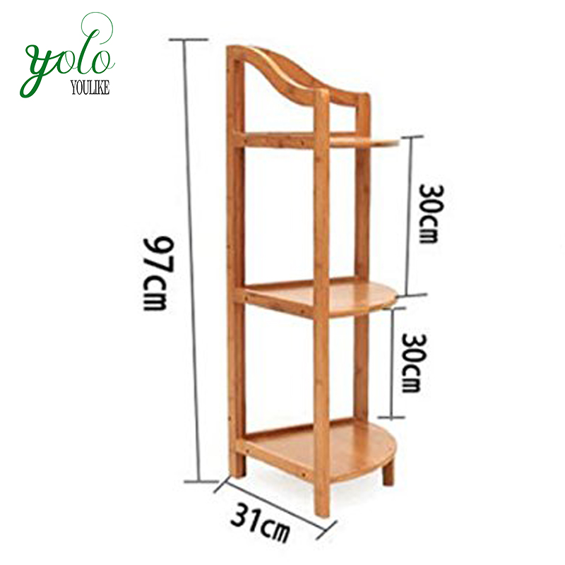 bathroom triangle shelf bathroom triangle shelf suppliers and at alibabacom