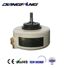 Single-phase Asynchronous Air Purifier Motor AC Motor