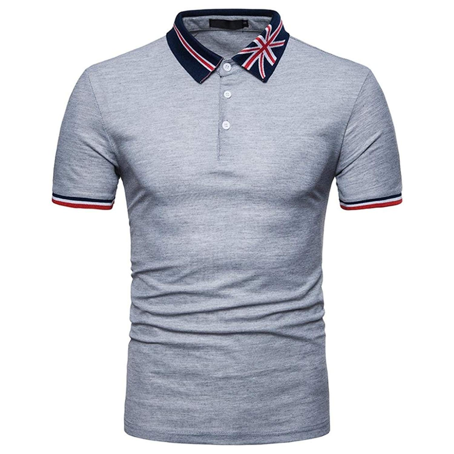 Cheap Polo Mens Shirts Find Polo Mens Shirts Deals On Line At