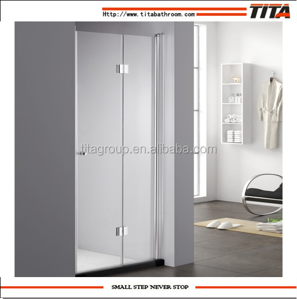 temporary glass shower door temporary glass shower door suppliers and at alibabacom