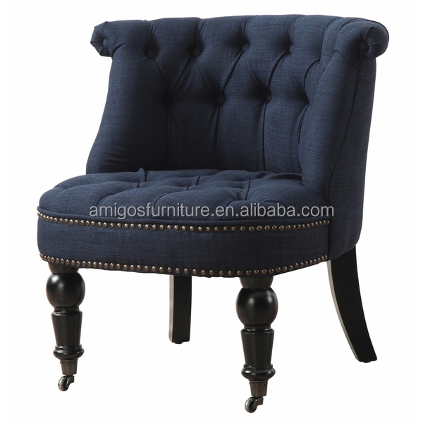 Tub Chair, Tub Chair Suppliers and Manufacturers at Alibaba.com