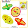 Party Favors Promotional Toys For Kids Plastic Mini Spinning Kids Toys For Promotional