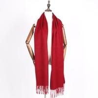 No MOQ wool scarf shawl